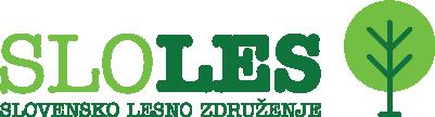 Sloles logotip