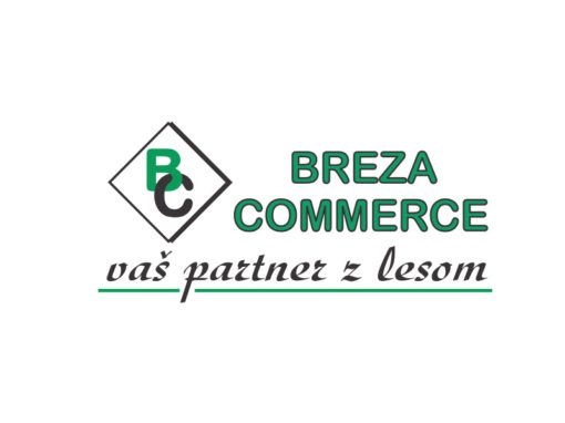 Breza Commerce