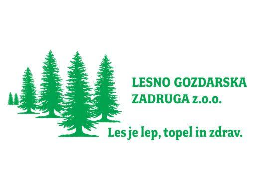 LESENO GOZDARSKA ZADRUGA z.o.o.