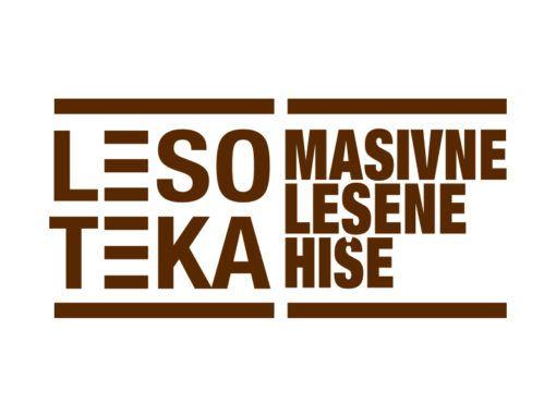 LESOTEKA HIŠE d.o.o.