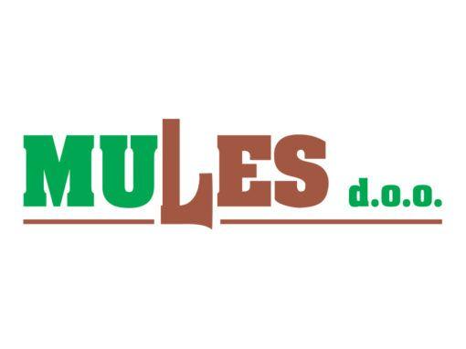 MULES d.o.o.
