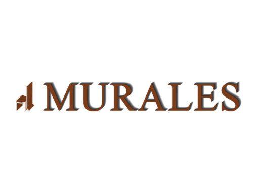 MURALES d.o.o.