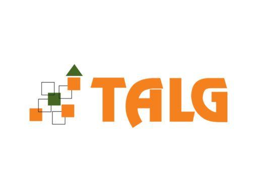 TALG d.o.o.