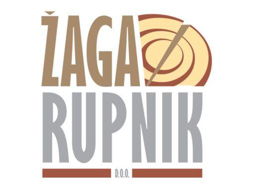Žaga Rupnik