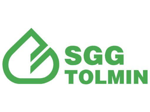 SGG TOLMIN