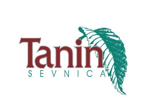 TANIN d.d.