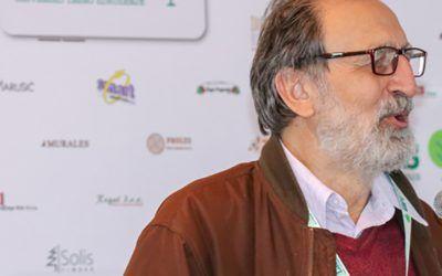 Franc Pohleven