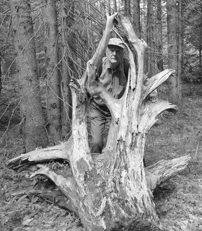 franc valentin perko magister gozdarskih znanosti ambasador sloles