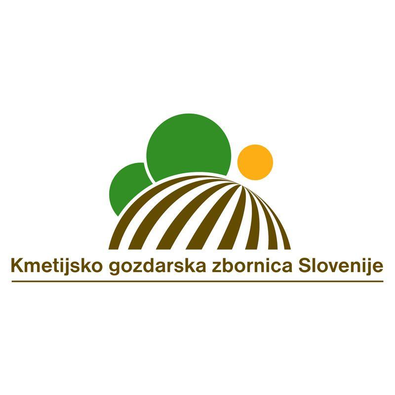 Kmetijsko gozdarska zbornica slovenije sloles slovensko lesno združenje